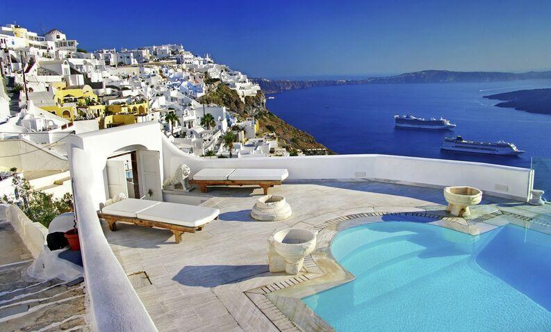 3-islas-griegas-que-te-sorprenderan-por-su-belleza-1