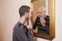 esperas-tener-50-anos-para-tomar-medidas-contra-el-envejecimiento-696x465