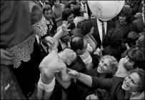 festa-di-santalfio-cirino-e-filadalefo-tre-castagni-1964b