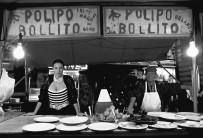 monica-bellucci-nella-foto-di-ferdinando-scianna-e1436612154662