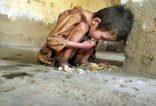 triste-realidad-11-cifras-que-evidencian-la-pobreza-en-el-mundo-696x477