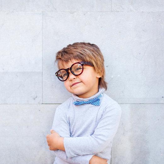 tu-hijo-necesita-gafas_slideshow_principal