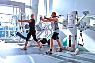 ejercicios-de-fuerza