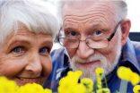 este-farmaco-promete-frenar-el-envejecimiento-696x468