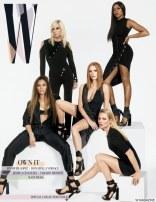 o-w-magazine-570