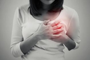 ataque_cardiaco