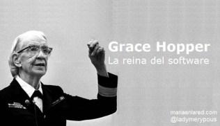 grace-hopper-la-reina-del-software