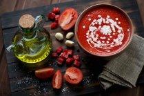 gazpacho-limpia-las-arterias