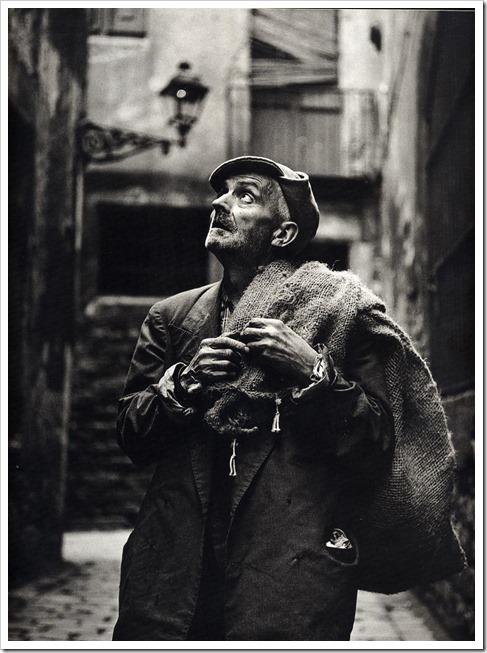 El hombre del saco - 1962 (Large)