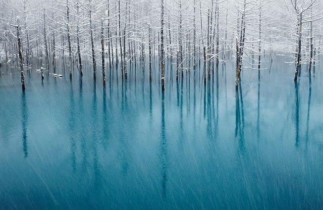 lagos-helados-14